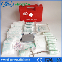 Wholesale DIN 13157 Germany CE FDA