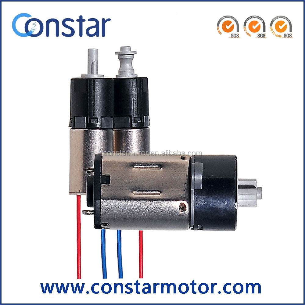 Low Rpm High Torque Plastic Dc Planetary Gear Motor Buy
