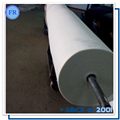 Wholesale free sample geotextile woven for road