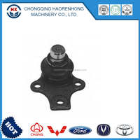 High technology for car ball joint linkage 43310-60050