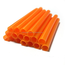 Free sample Factory customized thin hoses rubber hoses silicone hoses