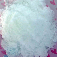 Guangzhou Chemical Powder Calcium Thioglycolate 814