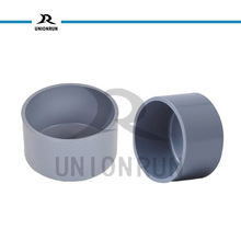Plastic End Cap PVC Pipe Fitting End Cap