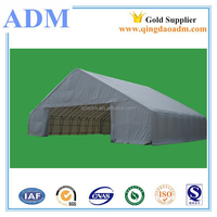 Marquee Warehouse PVC Canopy Tent