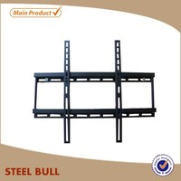 Home High Quality LED TV Mount