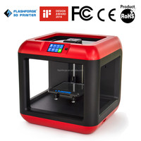 one of the first chinese desktop 3d printer association best seller on Amazon desktop 3d printing machine for distributor