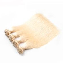Natrual Color Hair Weft Extension All Style Available Customer Dimension