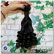 Hair vendor unprocessed Wholesale 8a virgin brazilian fumi hair