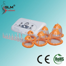 new product breast enlargement/breast enlargement suction cups/alibaba china
