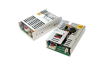 ( XP-Power ) AC DC Power Supply Model: RCL175PQ45