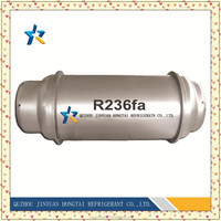 pure Refrigerant HFC-236fa sell to philippines