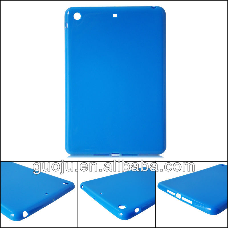 custom color for ipad mini 2 case