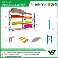 High quality 4 layer rack (YB-WR-C22)