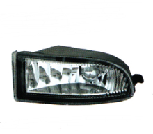 fog lamp for LANDWIND X6 2006-2010