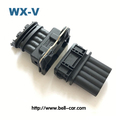 Original YZK connector & terminal 7047-3644-30 in stock