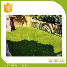 Low Price Outdoor Home Decoration Artificial Grass