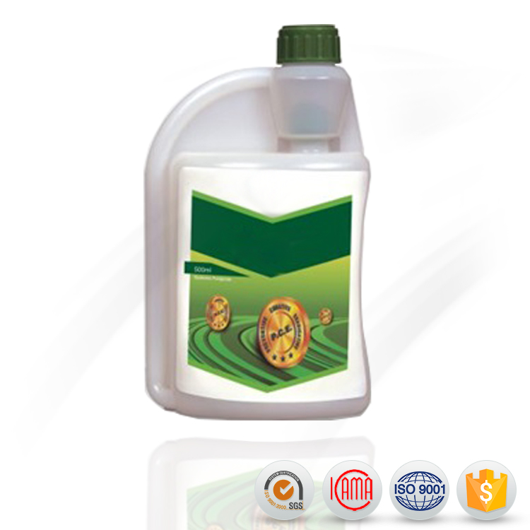 Factory direct sales of agrochemicals pesticides of Pencycuron 25%WP