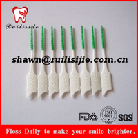 oral care products,I shape interdental brush