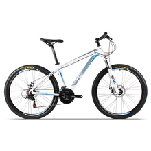 "Chinese New 2017 Super Light 26"" inch Aluminum Alloy Bicycle Mountain Bike"
