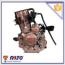 Rato powerful 250cc 4 stroke engine