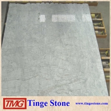Luxury White Pricess Granite For Countertop, table top,wall cladding
