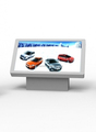 New design outdoor advertising player/ outdoor digital signage