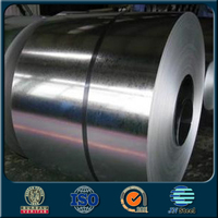 Newest top sellcgcc/jis.g3312 ppgi color prepainted galvanized steel coils