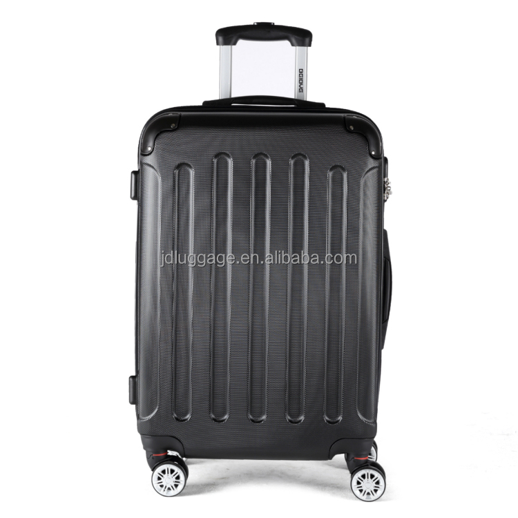 BEIBYE China Export Luggage Case Luggage