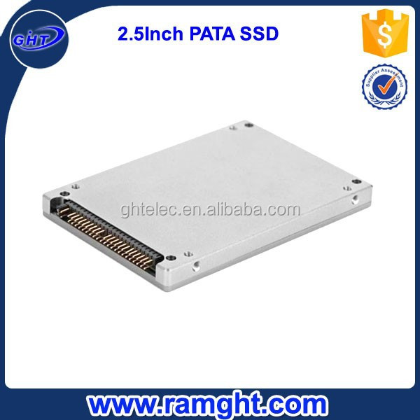 SM2236 4 channel 16gb ssd 2.5 internal hard drive