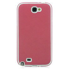 For note 2 tpu case,tpu case cover for samsung galaxy note 2 n7100