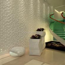 High quality aluminium composite panel for interior wall decoration