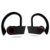 2017 true wireless headphone stereo hot seller in Amazon new product