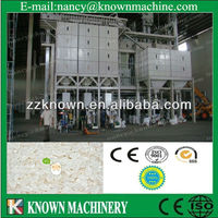 vietnam rice mills with diesel engine available