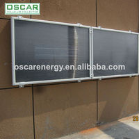 solar air drier OS50P/OS60P york air conditioner