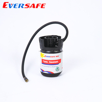 2017 Eversafe tubeless puncture repair liquid tyre sealant anti puncture tyre sealant