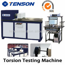 Torsion Testing Machine/physics laboratory instruments/torque tool tester