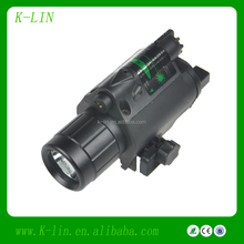 Wholesale Night Vision Scope Green Laser Sight Military Laser Bore Sight for Weapon