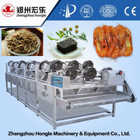 dried shrimp shell price air dryer