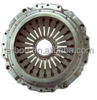 clutch cover auto parts 3482 081 232 for neoplan bus parts