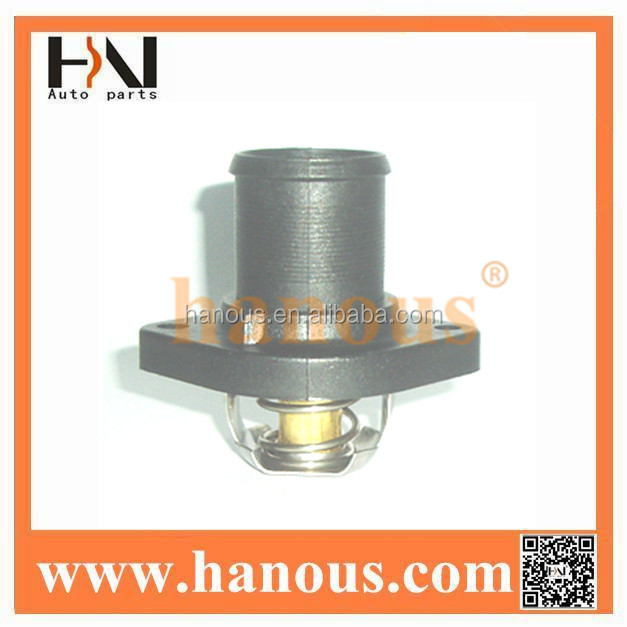 Thermostat coolant for 307/306/206/806/207/EXPERT 9630066780 or 1336.N5 or 1336.Q1