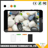 China made 2GB Ram factory price 7inch 4G Lte android tablet pc