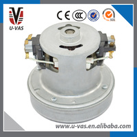 2 hours replied shower room ac permanent magnet synchronous motor
