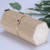 Bamboo gift box ,bamboo curtain gift box packaging