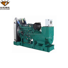 used marine generators for sale