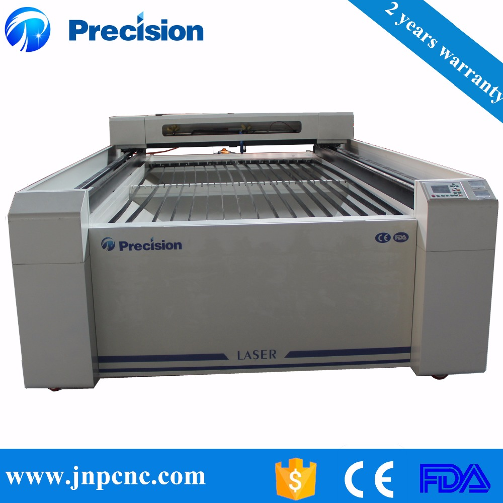 Distributor wanted widely used co2 laser cutting machine 1325