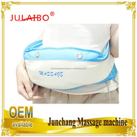 fat & weight loss body massage vibrator machine massage belt
