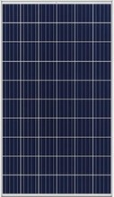 Online shopping effiecient 250 watt photovoltaic solar panel