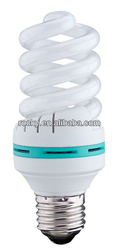 cfl light bulb with price 15w 26w 8000hrs