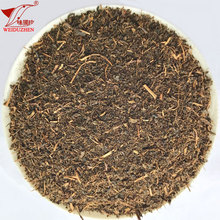 Popular Organic Loose Tea Ceylon Black Tea In Bulk