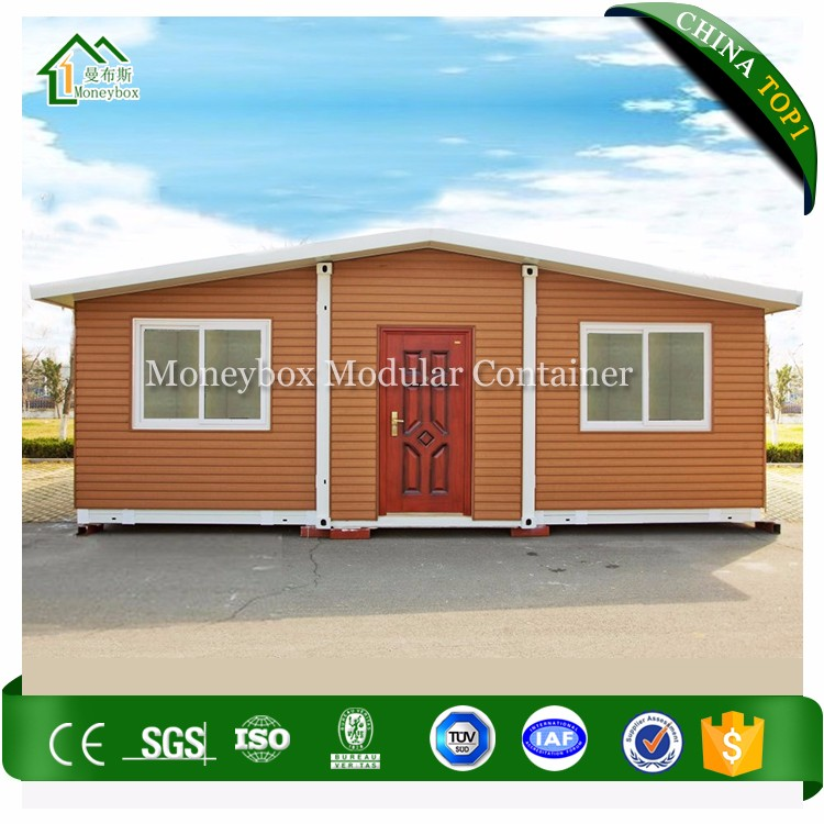 Fast Delivery Low Cost Prefabricated Homes,China Prefabricated Homes